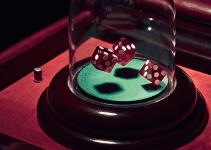 Mẹo chơi game Sicbo online mà bạn nên biết - Hình 1