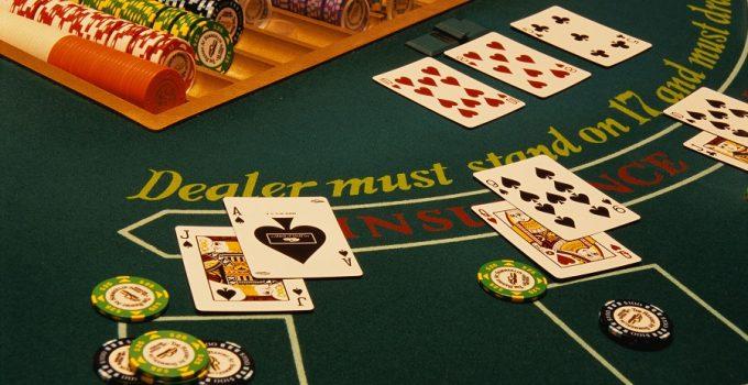 ban-phai-biet-nhung-gi-de-choi-co-the-choi-blackjack-thong-thao - Hình 1