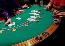 Blackjack online và cách kiếm tiền hiệu quả - Hình 1