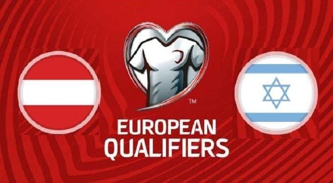Soi keo nha cai Ao vs Israel 10 10 2019 Vong loai EURO 2020