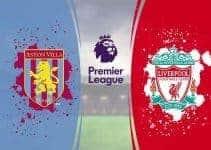 Soi kèo nhà cái Aston Villa vs Liverpool, 2/11/2019 – Ngoại hạng Anh