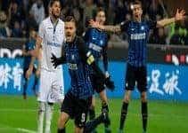 Soi kèo nhà cái Atalanta vs Lecce, 6/10/2019 - VĐQG Ý [Serie A]