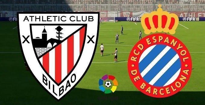 Soi kèo nhà cái Athletic Club vs Espanyol, 31/10/2019 - VĐQG Tây Ban Nha