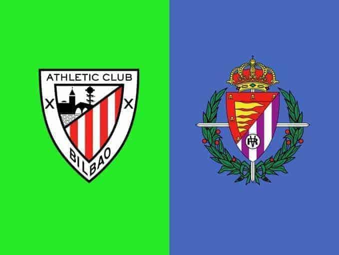 Soi kèo nhà cái Athletic Club vs Real Valladolid, 19/10/2019 - VĐQG Tây Ban Nha