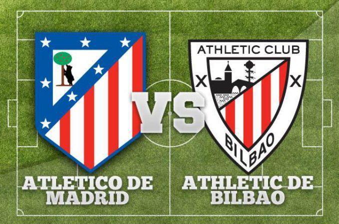 Soi kèo nhà cái Atlético Madrid vs Athletic Club, 27/10/2019 - VĐQG Tây Ban Nha