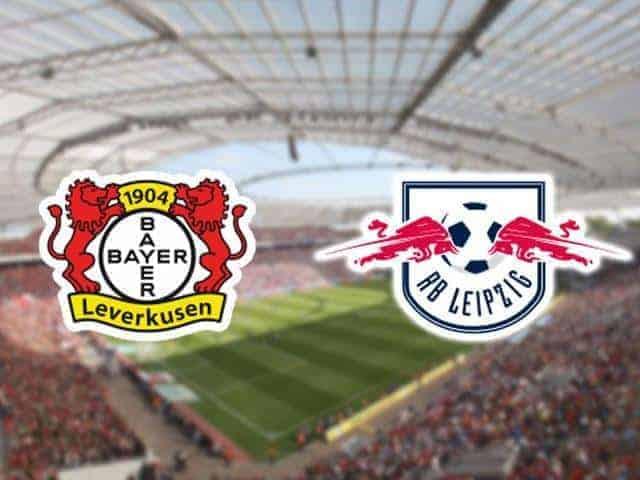 Soi kèo nhà cái Bayer Leverkusen vs RB Leipzig, 5/10/2019 - Giải VĐQG Đức