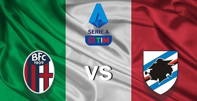 Soi kèo nhà cái Bologna vs Sampdoria, 27/10/2019 – VĐQG Ý
