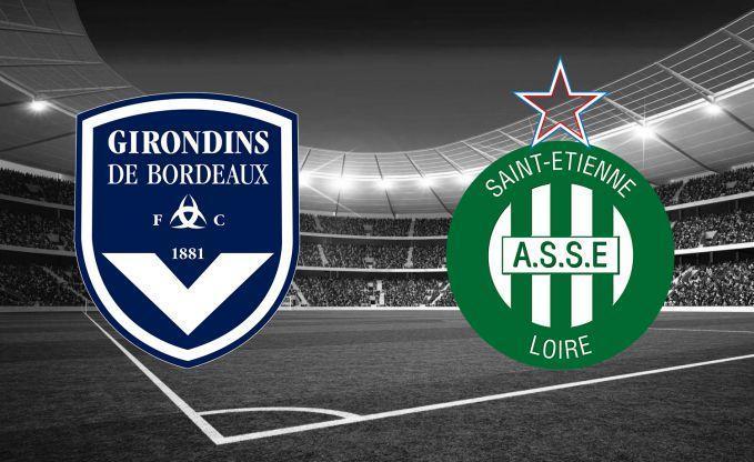 Soi kèo nhà cái Bordeaux vs Saint-Etienne, 20/10/2019 - VĐQG Pháp