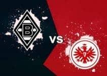 Soi kèo nhà cái Borussia Monchengladbach vs Eintracht Frankfurt, 28/10/2019 - VĐQG Đức