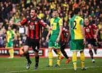 Soi kèo nhà cái Bournemouth vs Norwich, 19/10/2019 - Ngoại Hạng Anh