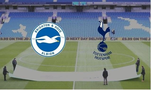 Soi kèo nhà cái Brighton vs Tottenham, 05/10/2019 - Ngoại hạng Anh