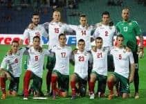 Soi kèo nhà cái Bulgaria vs Anh, 15/10/2019 - vòng loại EURO 2020