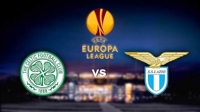 Soi keo nha cai  Celtic vs Lazio, 25/10/2019 – Europa League Cup C2
