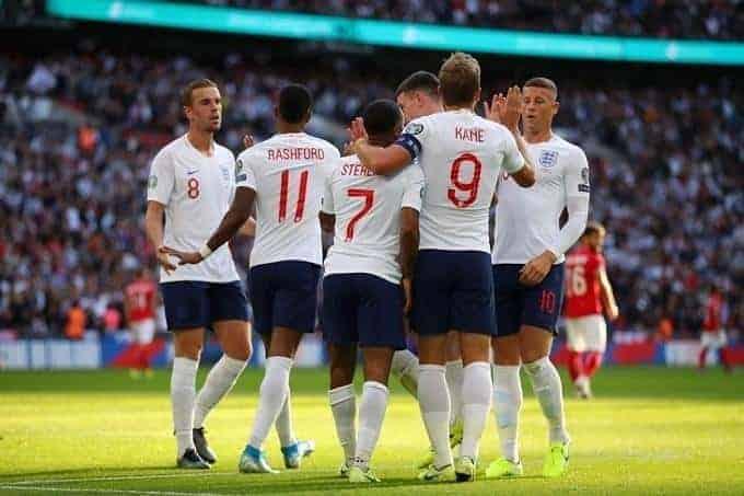 Soi keo nha cai Cong Hoa Sec vs Anh 12 10 2019 – Vong loai Euro 2020