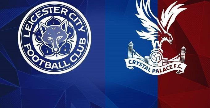 Soi kèo nhà cái Crystal Palace vs Leicester City, 3/11/2019 - Ngoại Hạng Anh