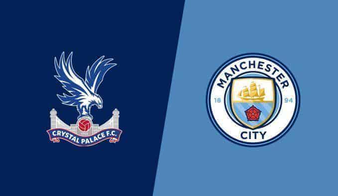 Soi keo nha cai Crystal Palace vs Man City, 19/10/2019 - Ngoai Hang Anh