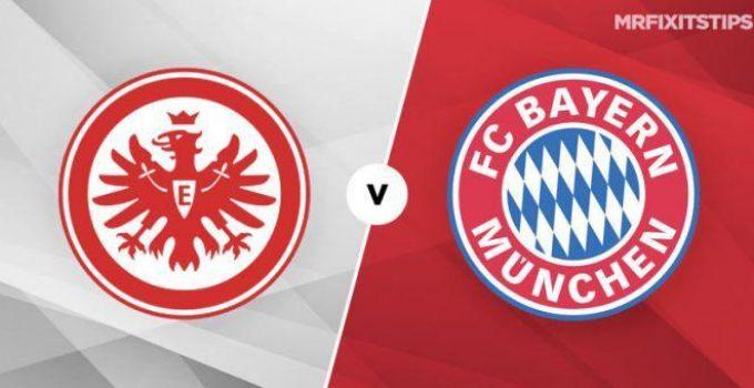 Soi kèo nhà cái Union Berlin vs Hertha Berlin, 3/11/2019 - Giải VĐQG Đức
