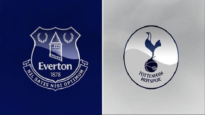 Soi kèo nhà cái Everton vs Tottenham Hotspur, 3/11/2019 - Ngoại Hạng Anh