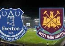 Soi kèo nhà cái Everton vs West Ham, 19/10/2019 - Ngoại Hạng Anh