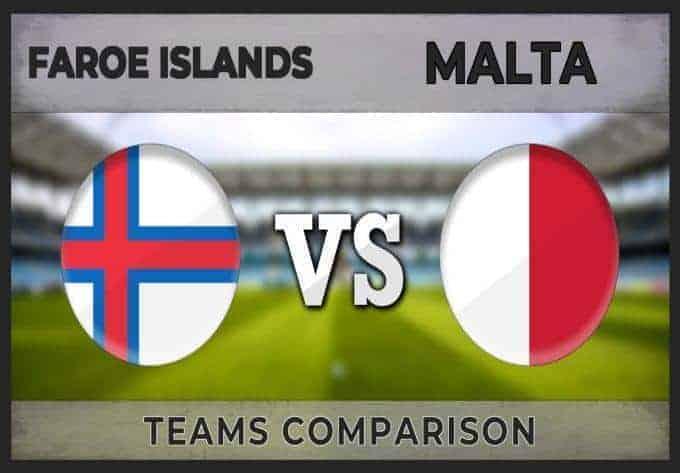 Soi keo nha cai Faroe Islands vs Malta 16 10 2019 vong loai EURO 2020