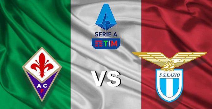 Soi kèo nhà cái Fiorentina vs Lazio, 28/10/2019 – VĐQG Ý