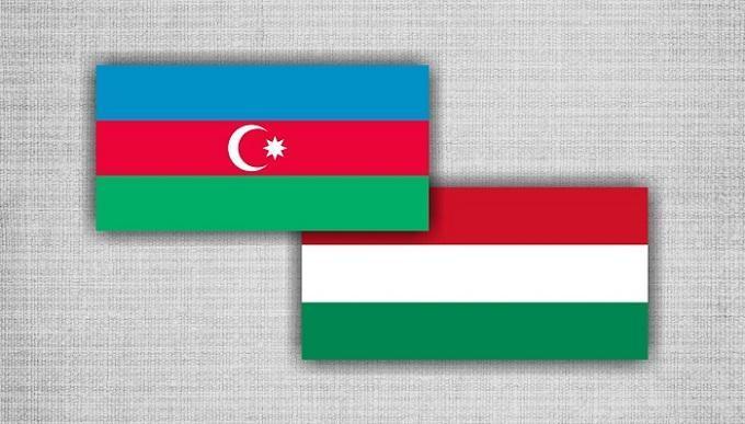 Soi keo nha cai Hungary vs Azerbaijan 13 10 2019 vong loai EURO 2020
