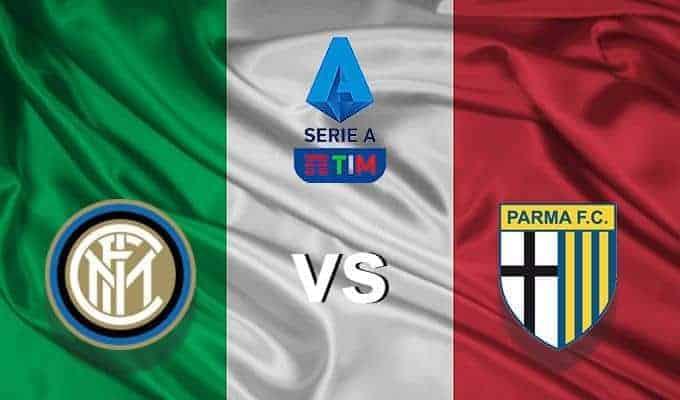 Soi kèo nhà cái Inter vs Parma, 26/10/2019 – VĐQG Ý