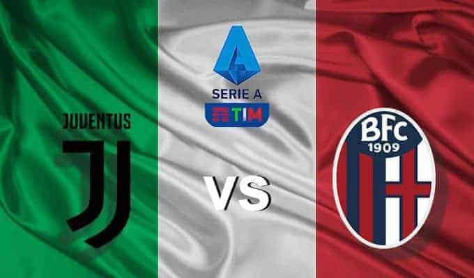 Soi keo nha cai Juventus vs Bologna, 20/10/2019 – VDQG Y