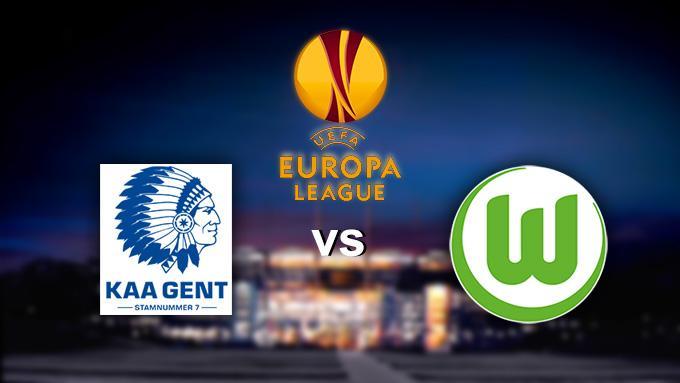 Soi keo nha cai KAA Gent vs Wolfsburg, 24/10/2019 – Cup C2