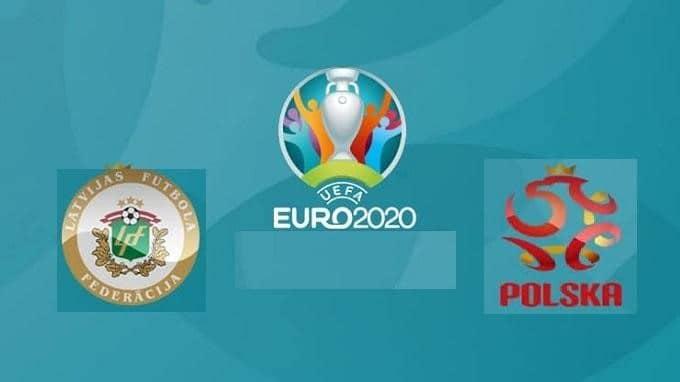 Soi keo nha cai Latvia vs Ba Lan 11 10 2019 Vong loai EURO 2020