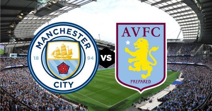 Soi keo nha cai Man City vs Aston Villa, 26/10/2019 - Ngoai Hang Anh