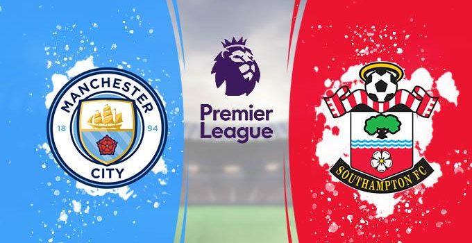 Soi kèo nhà cái Man City vs Southampton, 2/11/2019 – Ngoại hạng Anh