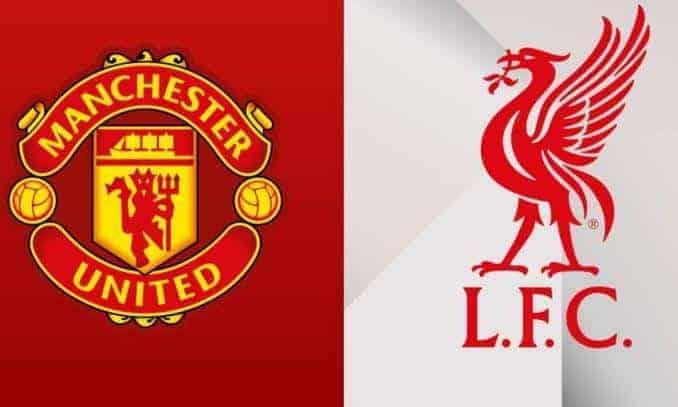 Soi keo nha cai Man Utd vs Liverpool, 19/10/2019 - Ngoai Hang Anh