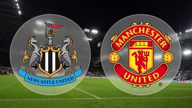 Soi keo nha cai Newcastle vs Man Utd 06 10 2019 Ngoai Hang Anh