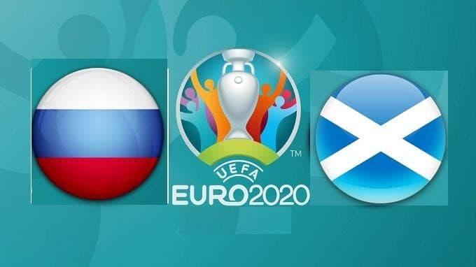 soi keo nha cai nga vs scotland 11 10 2019 vong loai euro 2020