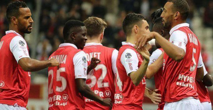 Soi kèo nhà cái Nice vs Reims, 2/11/2019 - VĐQG Pháp [Ligue 1]
