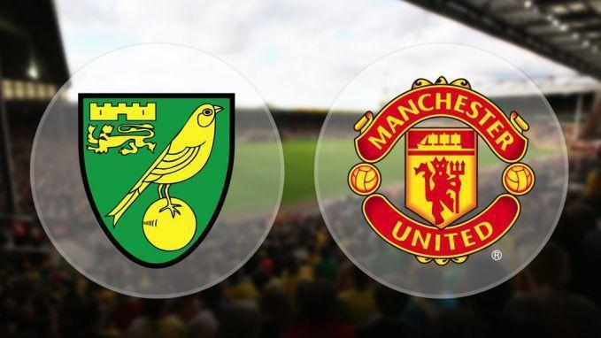Soi keo nha cai Norwich vs Man Utd, 27/10/2019 - Ngoai Hang Anh