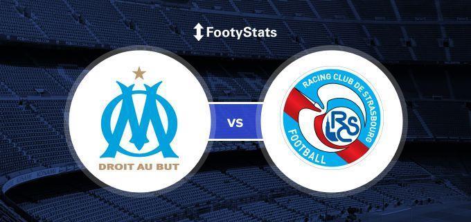 Soi kèo nhà cái Olympique Marseille vs Strasbourg, 20/10/2019 - VĐQG Pháp