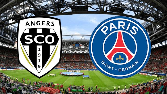 Soi keo nha cai PSG vs Angers SCO 5 10 2019 VDQG Phap Ligue 1