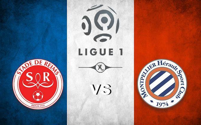 Soi koo nhà coi Reims vs Montpellier, 20/10/2019 – VeQG Phop
