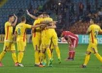 Soi kèo nhà cái Romania vs Na Uy, 16/10/2019 - vòng loại EURO 2020