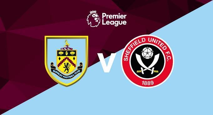 Soi kèo nhà cái Sheffield United vs Burnley, 2/11/2019 - Ngoại Hạng Anh