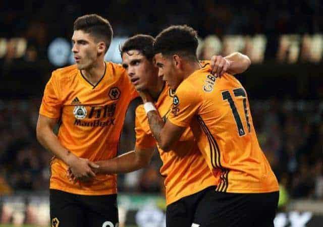 Soi keo nha cai Slovan Bratislava vs Wolverhampton, 24/10/2019 - Cup C2