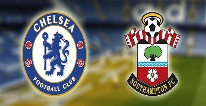 Soi kèo nhà cái Southampton vs Chelsea, 06/10/2019 - Ngoại Hạng Anh