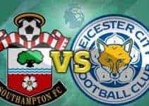 Soi kèo nhà cái Southampton vs Leicester, 26/10/2019 - Ngoại Hạng Anh