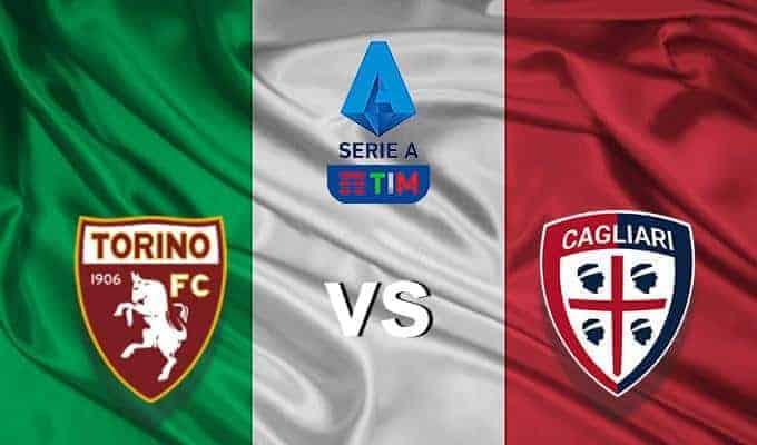 Soi kèo nhà cái Torino vs Cagliari, 27/10/2019 – VĐQG Ý
