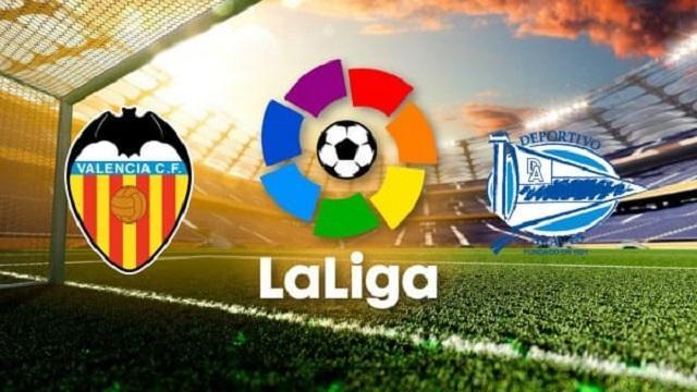 Soi keo nha cai Real Sociedad vs Getafe 6 10 2019 VDQG Tay Ban Nha