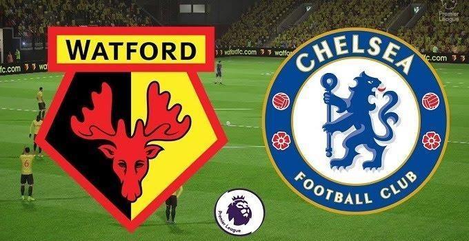 Soi kèo nhà cái Watford vs Chelsea, 3/11/2019 - Ngoại Hạng Anh