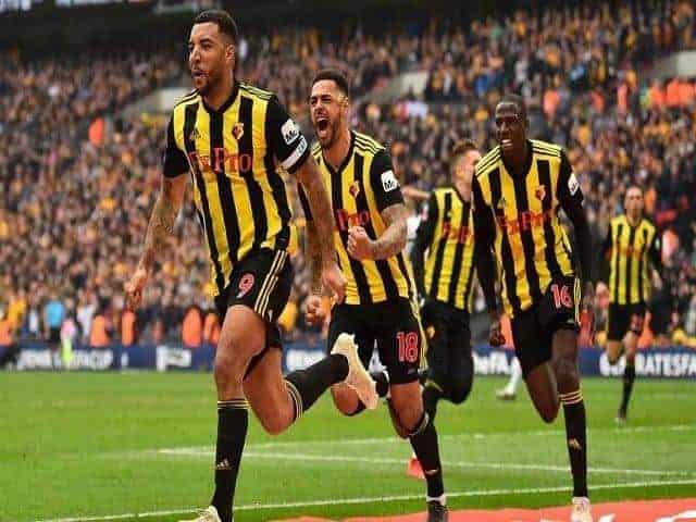 Soi kèo nhà cái Burnley vs Everton, 05/10/2019 - Ngoại hạng Anh
