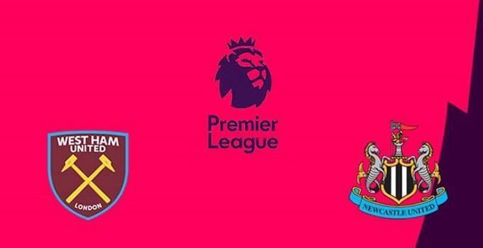 Soi kèo nhà cái West Ham United vs Newcastle United, 2/11/2019 - Ngoại Hạng Anh